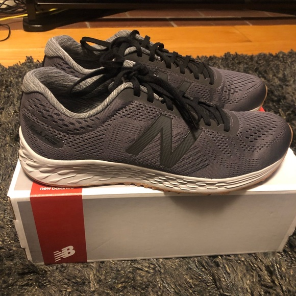 men's new balance arishi